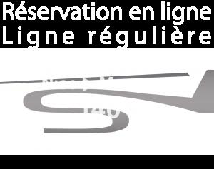 Réservation en ligne Nice - srcset=